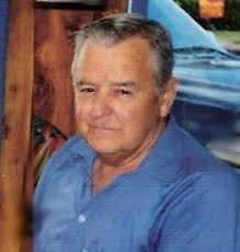 Obituary of Harry Donald Johnson | Funeral Homes & Cremation Servic...