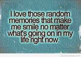 of the best ideas for quotes about friendship and memories