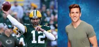10 Reasons Aaron Rodgers Is Not The Villain 'Bachelorette' Fans Think He Is  | ThePostGame.com