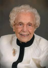 Marjorie Smith Obituario - Kitchener, ON