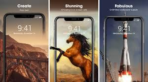 best iphone live wallpaper apps in 2020