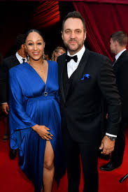 Tamera Mowry Gets Real On Interracial Marriage With Adam Housley