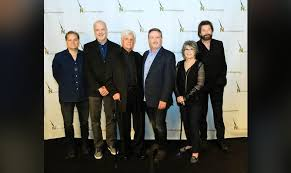 Ronnie Dunn, K.T. Oslin, Byron Hill, Wayne Kirkpatrick, Joe Melson to be  inducted into the Nashville Songwriters ...