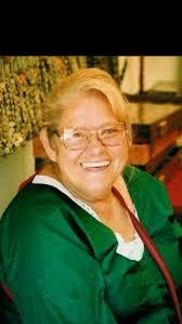 Obituary for Beverly Rosemary (Johnson) Johnson | Covenant Funeral ...