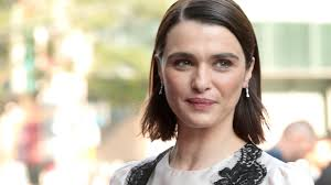 Rachel Weisz Calls for More 'Good, Complex' Roles in Today's Films |  Anglophenia | BBC America