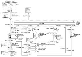 trane hvac schematics diagram base