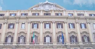 Ministero dell'Economia e delle Finanze - Home Page