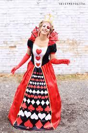 you queen of hearts makeup saubhaya
