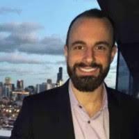 Michael DeCero - Manager - Internal Audit Data Analytics - TDS® | LinkedIn