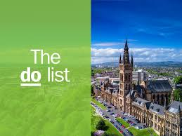 23 absolute best things to do in glasgow