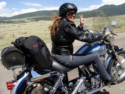 day gift ideas for motorcycle riders