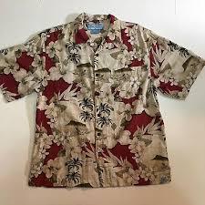 odzież męska koszule na co dzień i