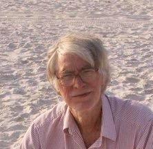 Bobby Carter 'Bob' Henderson - News - The Augusta Chronicle - Augusta, GA