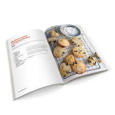 best of ww recipes cookbook ww
