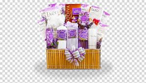 food gift baskets mother s day gift