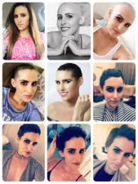 post chemo hair growth tips lymphoma