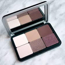 eye shadows refillable palette