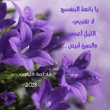 Alfarah1111 Instagram Post Photo صبح بنفسج كلمات Poetry