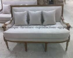 louis xvi sofa