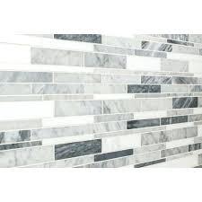 linear mosaic tile lanellebugarin co