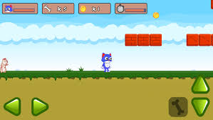 Super Tom And Jerry Zombie 1.0.0 Apk Download - com.yallaapp.supertom APK  free