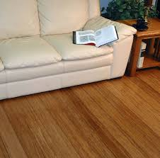 island engineered brushed moso bamboo