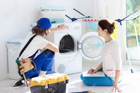 Eliya Home Appliances Repair Services