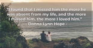 these long distance relationship quotes will melt your heart