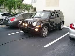 Another Fiasco4u 2008 Jeep Patriot Post 2070690 By Fiasco4u