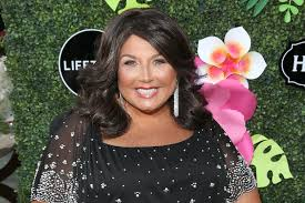 Lifetime Yanks 'Abby's Virtual Dance Off' After Abby Lee Miller ...