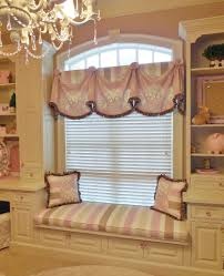 Nursery Kids Room Window Treatments Blinds Shades Vwf Nyc Nj