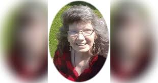 Obituary for Avis Jean (Roberts) Beracy | Smith Family Funeral Homes