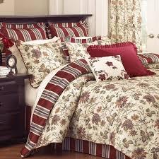 elegant style bedroom decor with