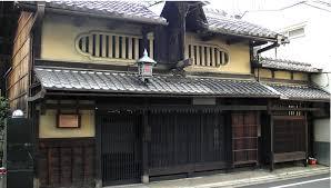 京町家 - Wikipedia