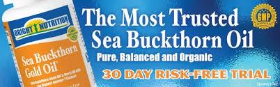 sea buckthorn benefits seabuckthorn