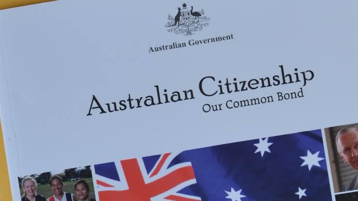 "Image result for australia citizenship"""