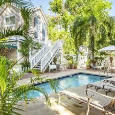 best boutique hotels in florida keys