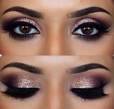 prom makeup ideas 2016 saubhaya makeup