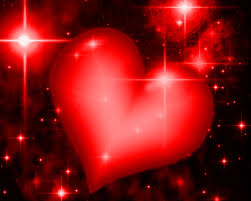 beautiful hearts wallpapers top free