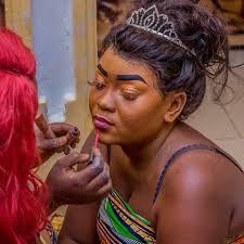 makeup artist ruined client wedding