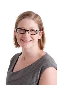 Dr Abby Jones   Consultants   Bolton NHS FT