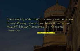 finding your smile quotes top famous quotes about finding your