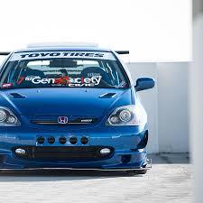 Buy Civic 7 7th Gen Generation Society Sport Si Sir Eu Es Ep Ep3 Type R Em Vtec I Vtec Dohc Mugen Hatchback Hatch Jdm Car Vinyl Sticker Decal