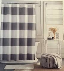 tommy hilfiger cabana stripe shower