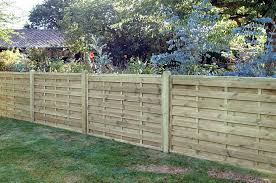 Square Horizontal Panels Home Ark Fencing Decking And Landscape Supplies Swansea