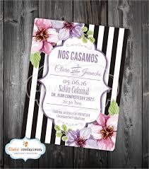 Cliche Invitaciones Tarjetas De Cumpleanos Invitaciones