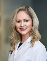 Lindsay N. Johnson-Bishop, DNP, APRN, CPNP-AC, CNE | Texas Children's  Hospital