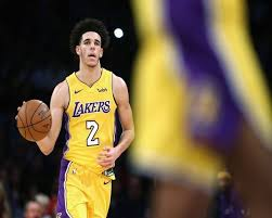 lonzo ball wallpaper to your