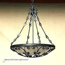 ceiling light with fan jingchuang co