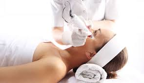 laser hair removal treatment in north